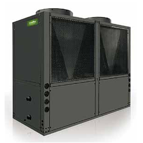 Wizard-Air-to-Water-Heat-Pump