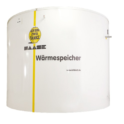 Haase-hot-water-tank-789x789