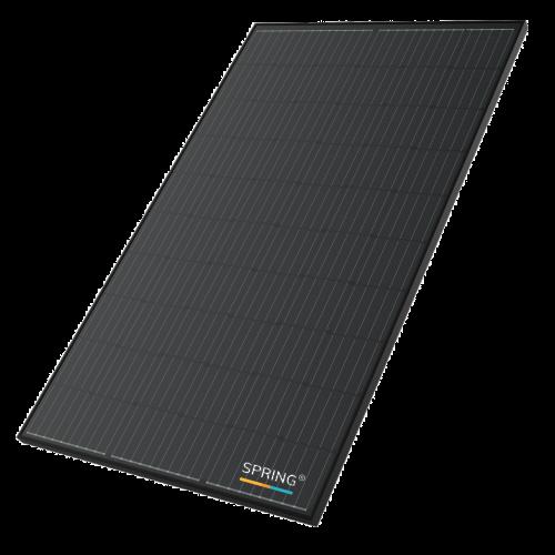 pvt panel, solar, photovoltaic, dualsun